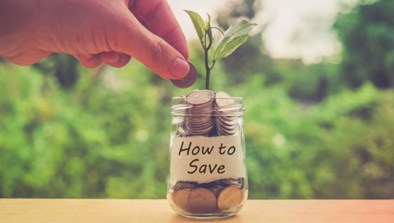 how_to-save_money